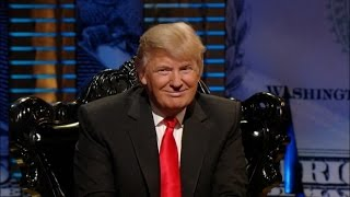 see the worst insults from donald trump s 2011 celebrity roast