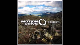 Motion Drive - Viewpoints [Full Album] ᴴᴰ