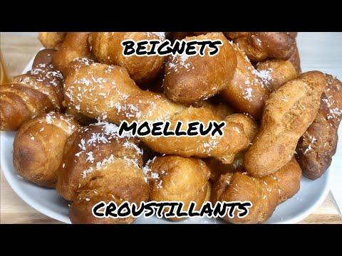beignets-croustillants-et-moelleux-//-recette-la-plus-facile-inratable/-#recettesramadan2020