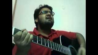Teri Aankhon Ke Siva Duniya Mein by Saurabh Goyal