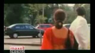 BhatukliChya Khela Madhli by BhavSparsh Marathi Charolya mp4