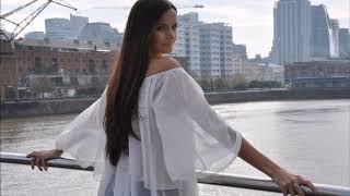 Mi ciudad y mi gente | Cecilia Casado