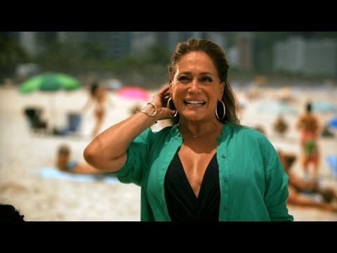 Havaianas - Adivinho com Susana ...