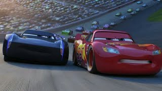 How to download cars 3 full movie in Hindi for free 10000% working