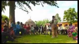 Repeat youtube video hadiya song, mezmur by tagesech amaacho