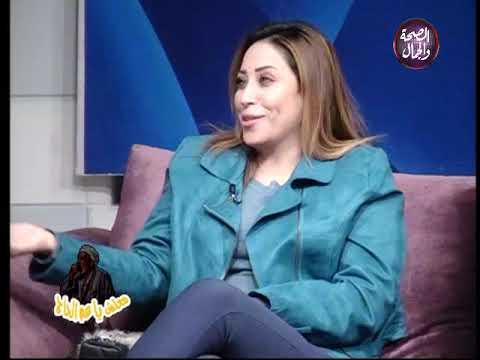 كاميرا خفية برنامج معلش ياعم الحاج ( الحلقة 12)  تقديم النجم حسام الشرقاوى