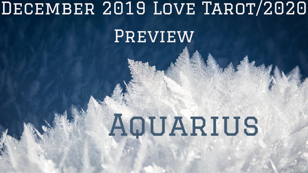 Aquarius Singles Horoscope