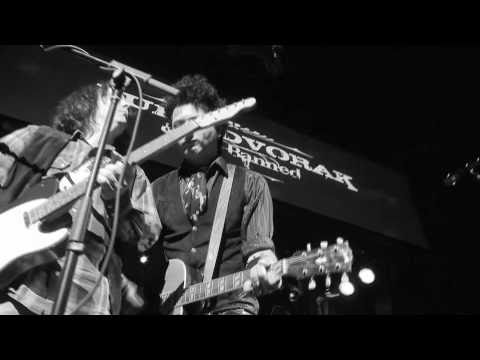 "LUBA DVORAK & THE BANNED- ""Starr Street Blues""-HD.m4v"