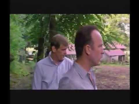 Jim Beaver's 2004 Acting Demo Reel