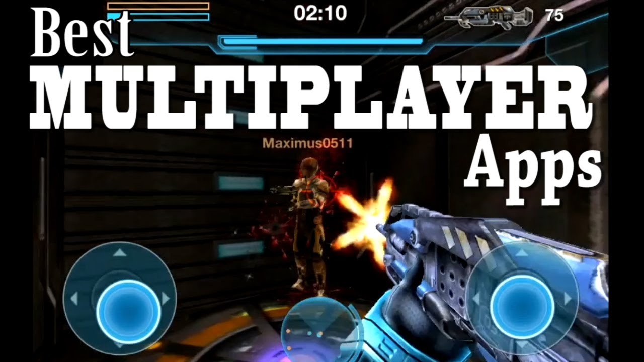 multiplayer iphone games best multiplayer iphone app showcase 4221