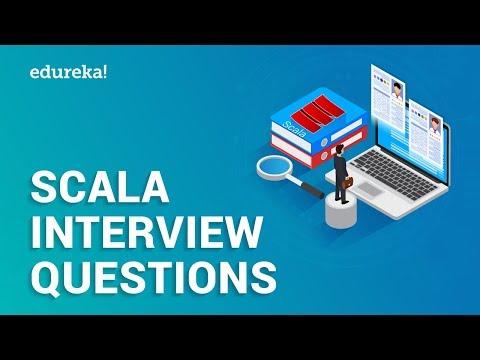 4 3 Spark Tutorial | Spark UDF Example | Spark Interview