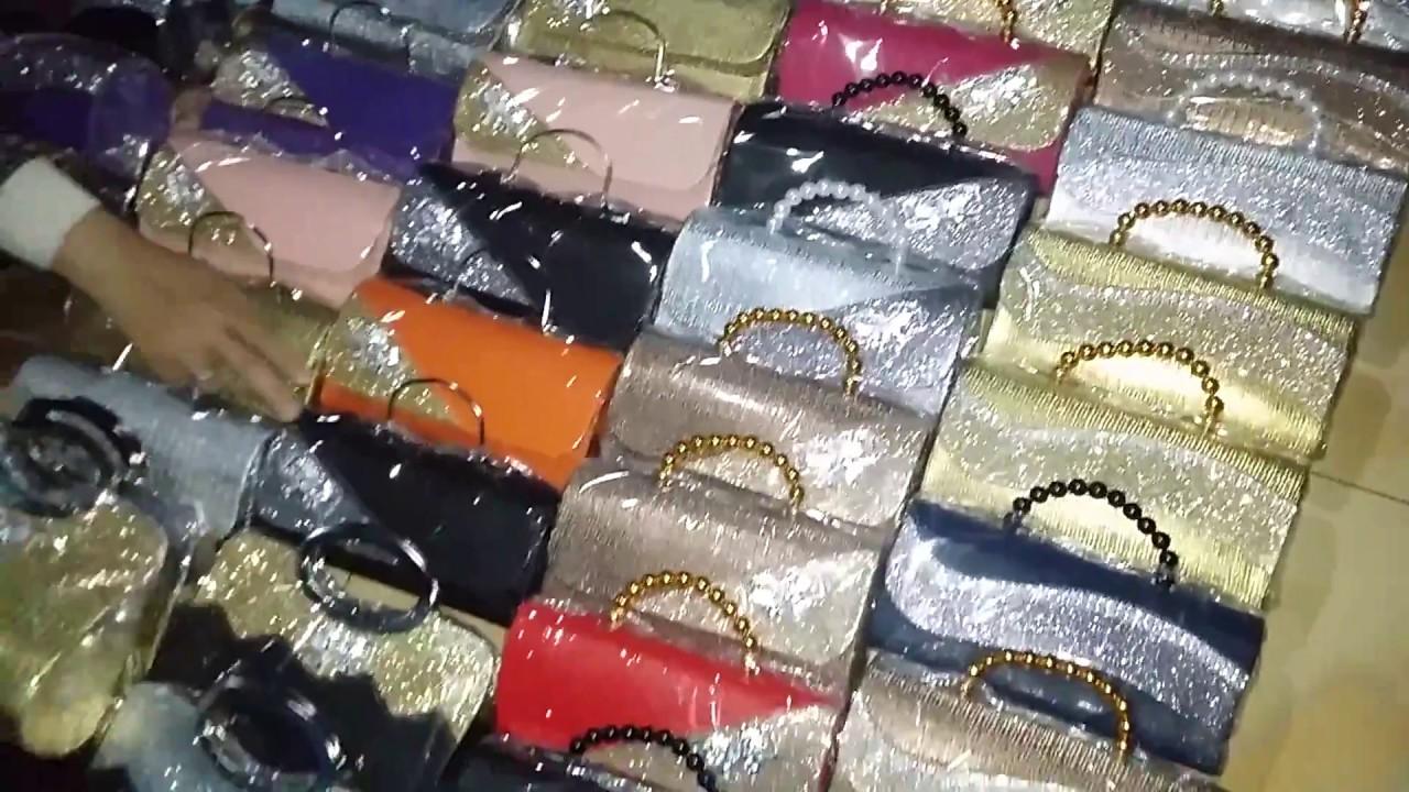 Tas pesta grosiran murah harga tas pesta mulai 15 ribu rupiah by ... 56b4d4be3b