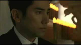 納棺師の映画です。 9月21日に鑑賞しました。予告編にはないですが、 火...