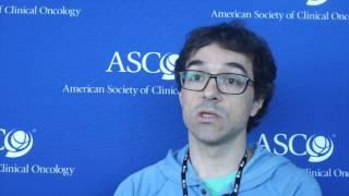 ASCO 2016 : état de l'art de la recherche sur le cancer du sein