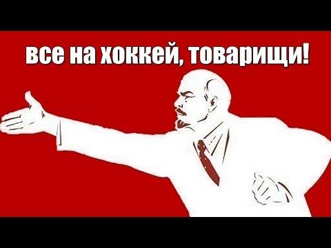 Сбербанк России. Отделение Банк Татарстан №8610