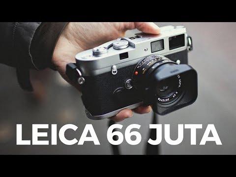 LEICA M9 + LEICA SUMMICRON 35mm f/2 ASPH indonesia #VIP (eps 77)