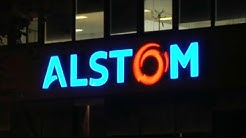 Délocalisation, emplois supprimés… ce que l'on sait de la fermeture d'Alstom à Belfort