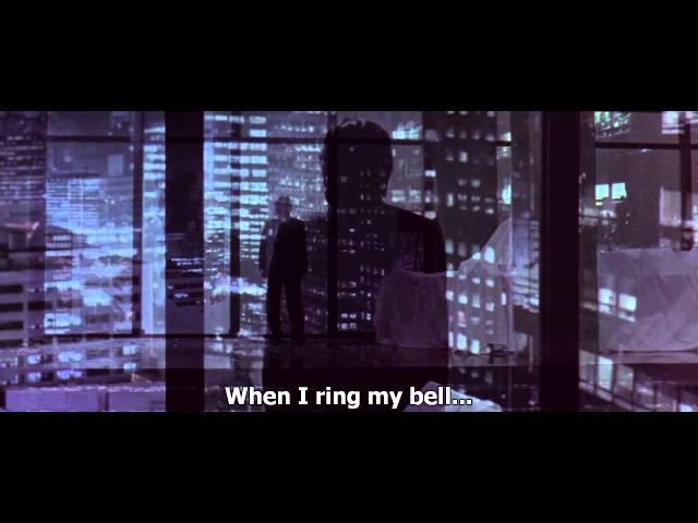 oldboy full movie english sub