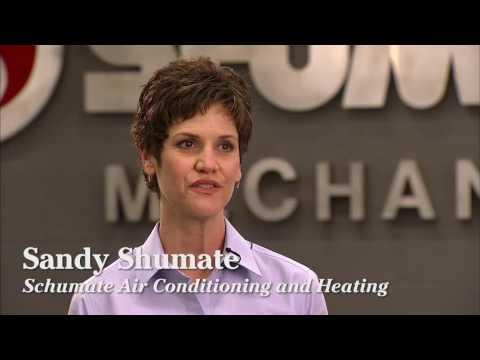 Shumate Air Conditioning and Heating Reviews - Atlanta, GA