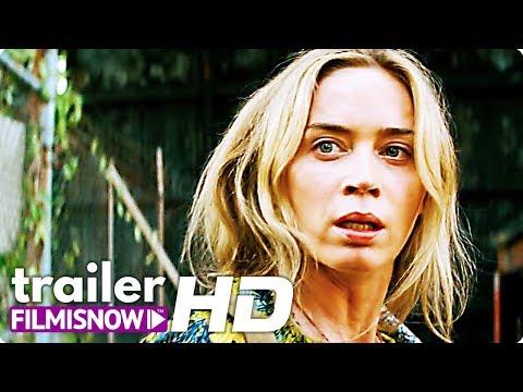 um-lugar-silencioso---parte-ii-(2020)-trailer-leg-da-sequencia-com-emily-blunt