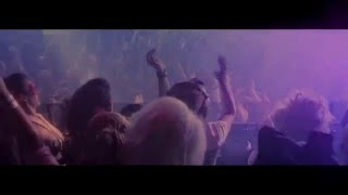 Bob Sinclar - Rock This Party (Danny Ground mashup)