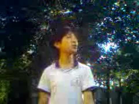 THCS Xuan My MUSIC