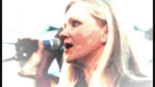 Eva Cassidy Ft. Chuck Brown - You Don´t Know Me