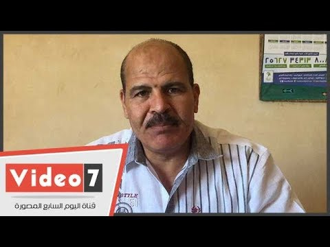 التضامن تسند 163 مشروعا لرعاية الأسرة للجمعيات الأهلية بشمال سيناء  - 07:21-2018 / 6 / 23