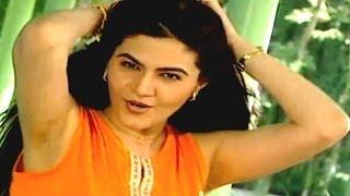 Ho Jamalo, Sangeeta Lalla, Mirchi Mix - Sindhi DJ Remix Song