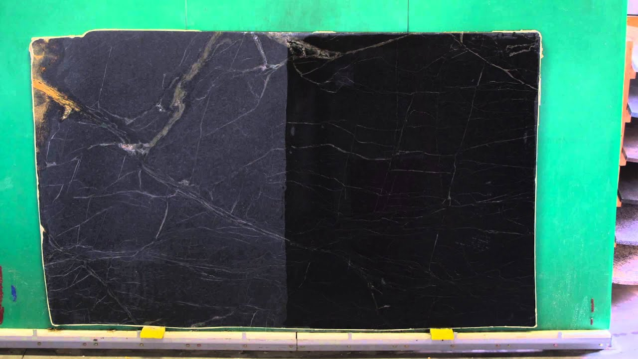 Amazonas Black Soapstone - www.stonemastersinc.net - Soapstone ... on solid surface countertops, marble countertops, slate countertops, hanstone countertops, stone countertops, obsidian countertops, paperstone countertops, bamboo countertops, concrete countertops, kitchen countertops, silestone countertops, gray limestone countertops, butcher block countertops, granite countertops, quartz countertops, corian countertops, agate countertops, copper countertops, black countertops, metal countertops,