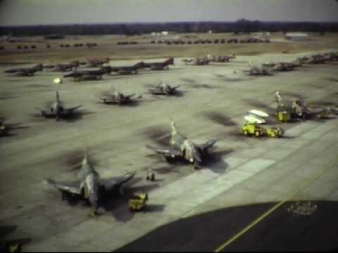 (1) Seymour Johnson AFB, NC (b).wmv
