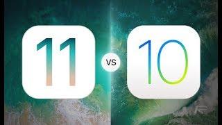 iOS 11 Indonesia : 14 Fitur rahasia yang mungkin kamu belum tahu di iOS 11