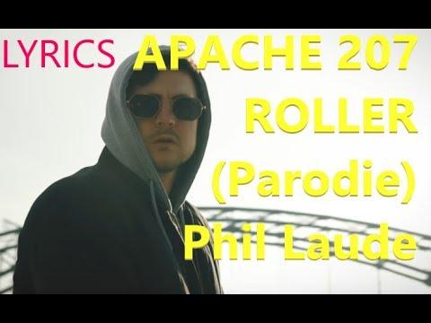 lyrics-zu-phil-laude-roller-parodie-von-apache-207