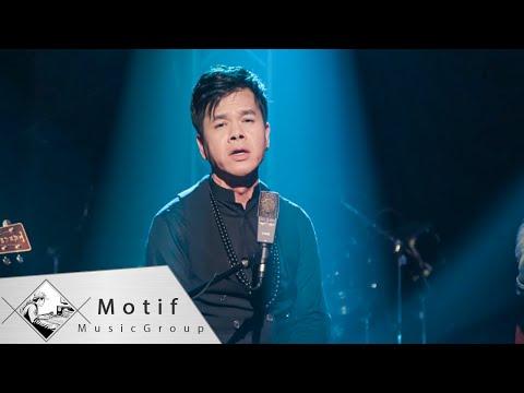 Nhớ Em - Nguyên Khang [Official 4K MV]