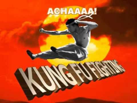 Kung Fu Fighting / Bus Stop feat. Carl Douglas