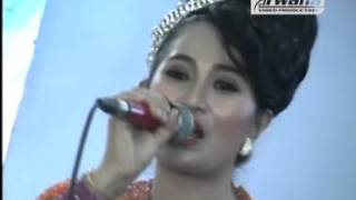 Download lagu Dangdut KoploPepelingREVANSA MUSIK MP3