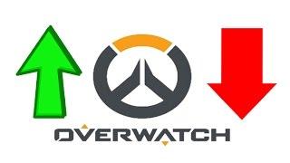 Overwatch Summed Up In 60 Seconds