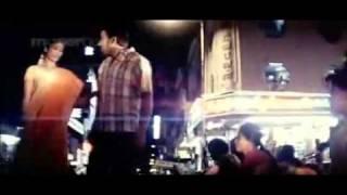 Download Hindi Video Songs - yaro.......Chennai-600028