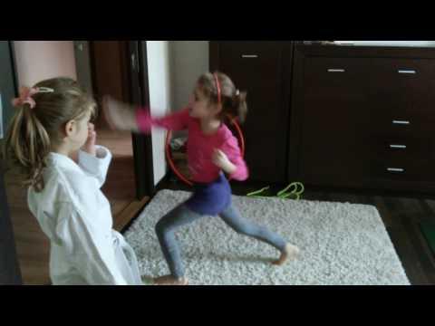 Спорт видео уроки - смотреть онлайн