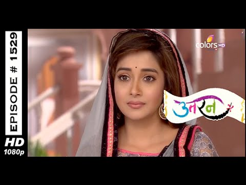 Uttaran - उतरन - 18th December 2014 - Full Episode(HD)