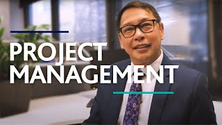 Greenwich Management College | About our Project Management courses
