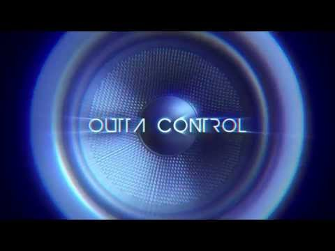 BakersTuts - Outta Control [FREE DOWNLOAD]