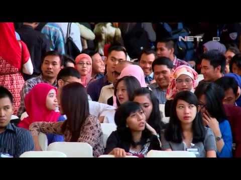 Entertainment News - Live Recruitment NET. MDP2