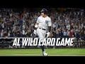 MLB   2018 AL Wild Card Game Highlights (OAK vs NYY)