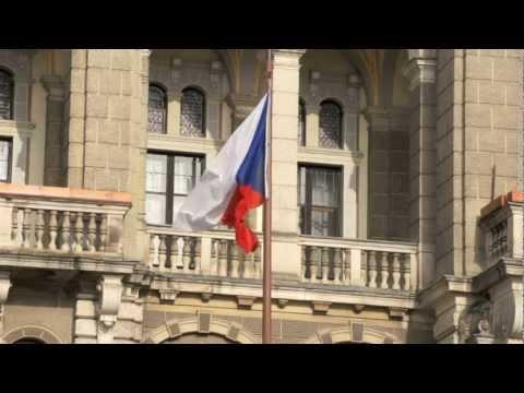 Liberec - Czech Republic