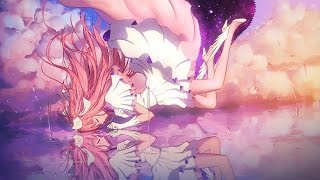 Repeat youtube video Anime Music Mix - Most Beautiful & Emotional - Anime OST 2016