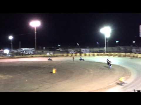 JT 250 Main 04.2515 Lemoore Raceway