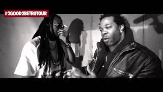 2 Chainz - Busta Rhymes @ www.OfficialVideos.Net
