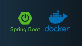 Spring Boot with Docker and Kubernetes