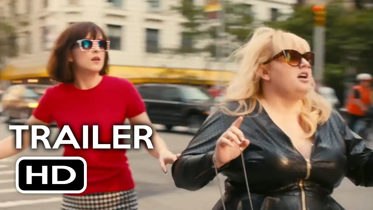 How to be single official trailer 1 2016 dakota johnson rebel how to be single official trailer 1 2016 dakota johnson rebel wilson comedy movie hd youtube ccuart Choice Image